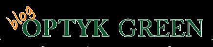 Blog Optyk Green Tychy
