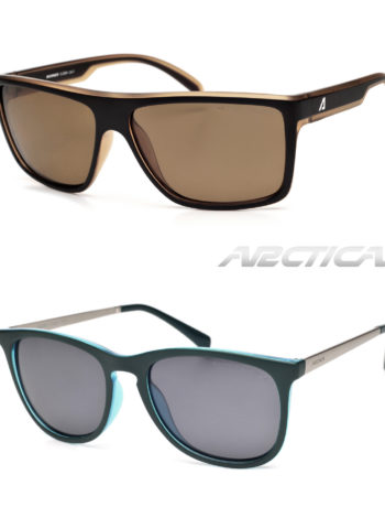 okulary-arctica-facet