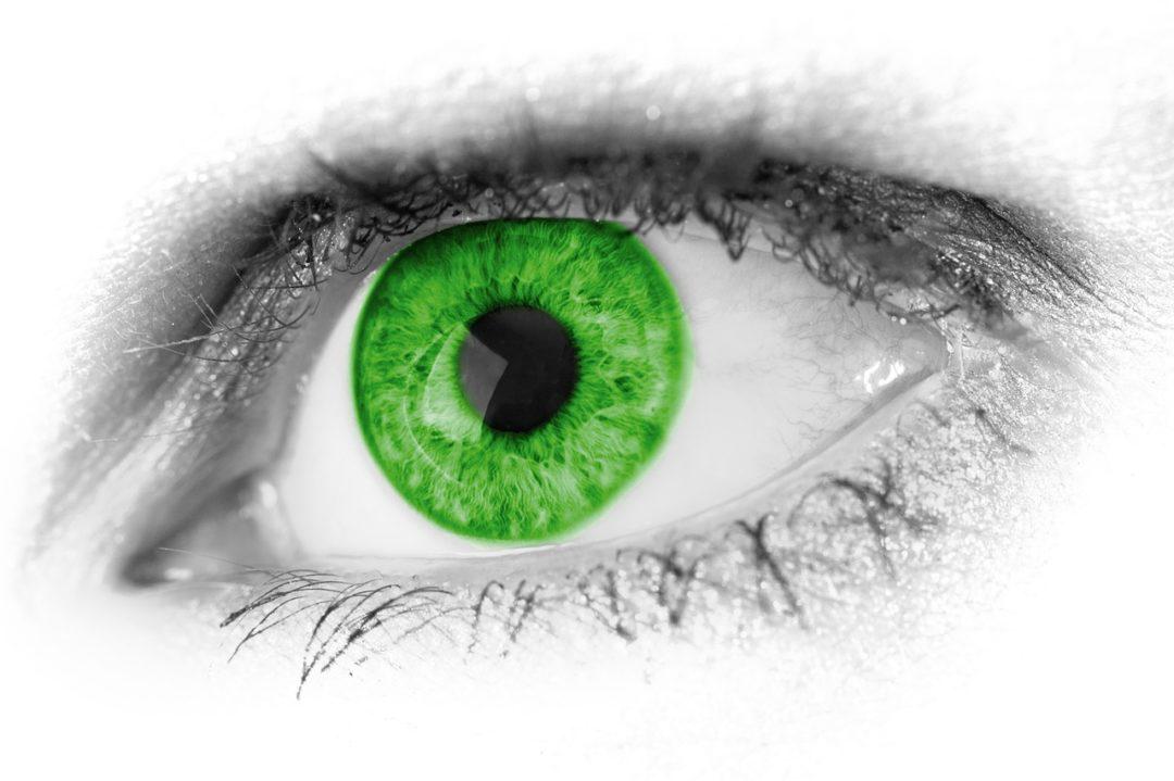 soczewki kontaktowe mity